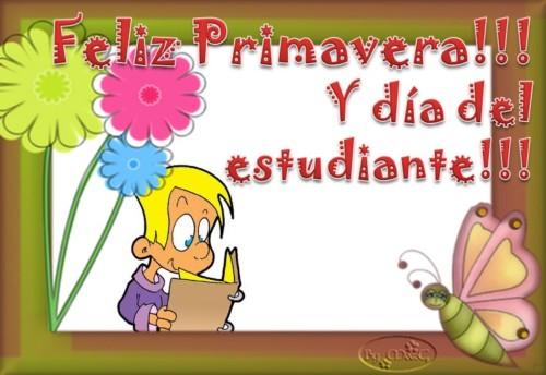 mensajes día del Estudiante (5)