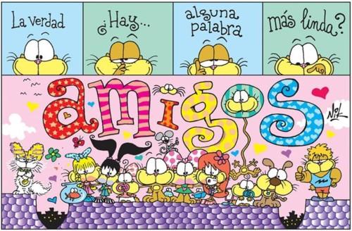 Mensajes Día del amigo (14)