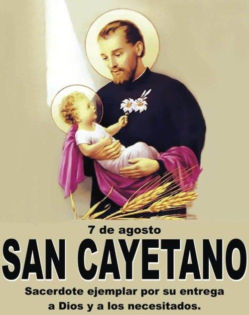 San Cayetano - 7 de agosto (10)