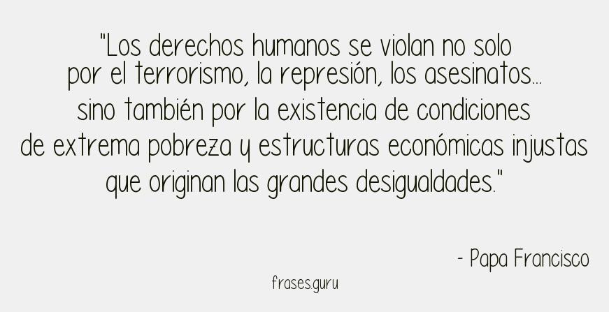 Día Internacional De Los Derechos Humanos Imágenes Y