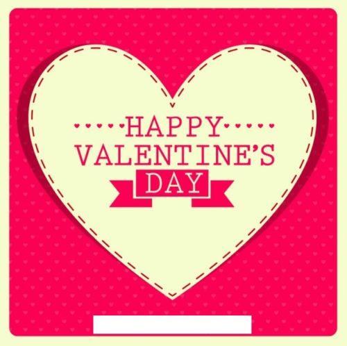 Frases Feliz San Valentin 2019
