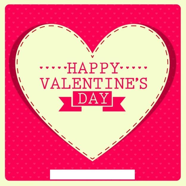 Feliz Dia De San Valentín 2019 Imágenes Y Frases