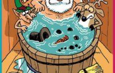 Memes de Navidad: chistosas imágenes para felicitar