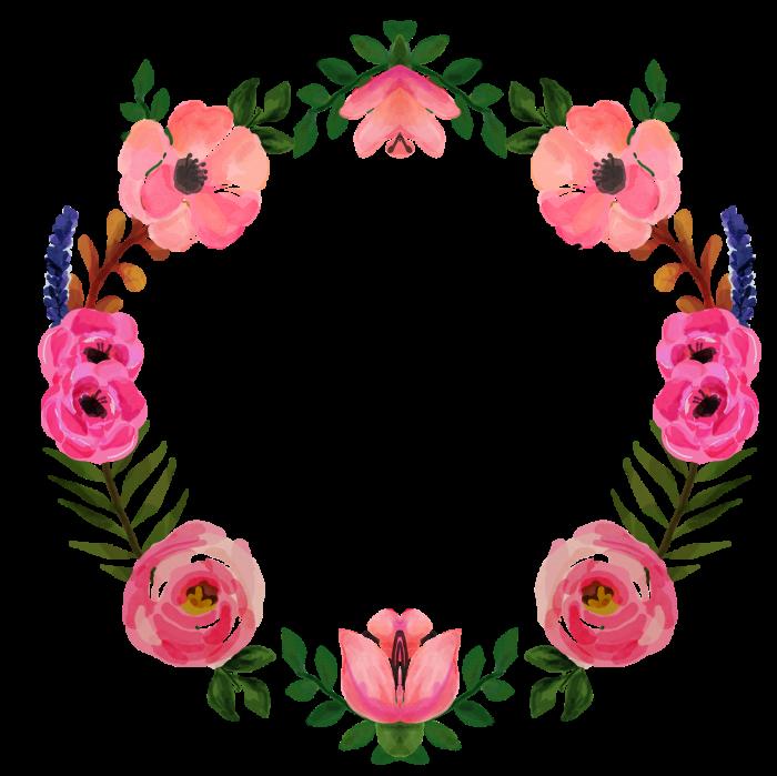 Felíz Día De La Madre Con Imagenes Y Frases Bonitas Para