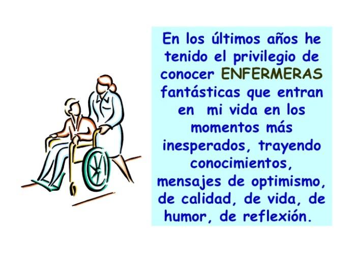 Felíz Día De La Enfermera 2019 Imágenes Y Frases Para